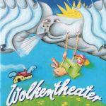 Wolkentheater – CD