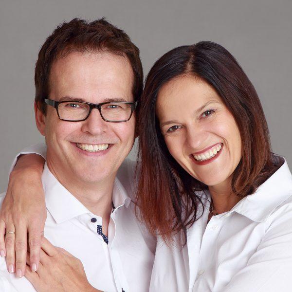 Carola & Eberhard Rink