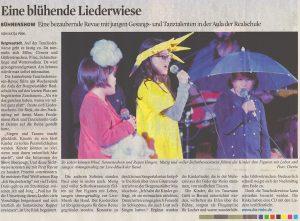 artikel_ksta_230226_eine_bluehende_liederwiese_web
